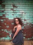 sassy, 18  , University City