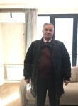 Rasoul, 70  , Tbilisi
