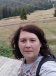 Dasha, 39  , Vinnytsya