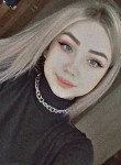 Angelinochka, 23  , Lipetsk