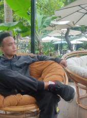 Tuấn , 19, Vietnam, Hanoi