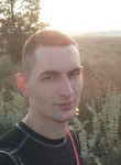 Artem, 18  , Anapa