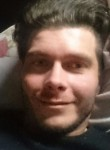 Vlad, 35  , Saratov
