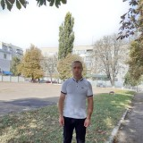 Алексей, 42  , Pryluky