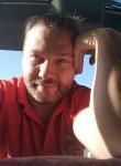Eduard, 45  , Priozersk