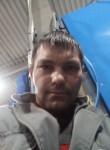 Konstantin, 39  , Aleksandrov