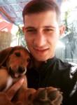 Anton, 25  , Kharkiv