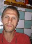 Aleksey, 29  , Primorsko-Akhtarsk