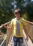 Kotya Marchenko, 30  , Kiev