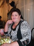 Лилия Алмазова