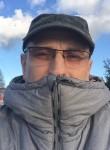 retrov vanya, 51  , Weissenfels