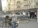 Lyudmila, 67 - Just Me 11_10_2014_22_26_22_140.jpg