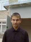 Vitaliy, 24  , Rzhev