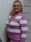 pavlina77889