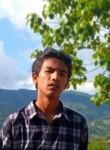 Xdevil King, 20  , Kathmandu