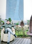 Ziye, 24  , Samarqand