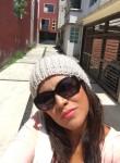 irene, 35  , Xochimilco