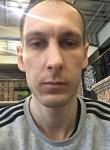Maksim, 28  , Saint Petersburg