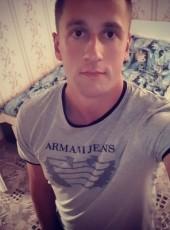 Aleksandr ツ, 28, Russia, Sosnovyy Bor
