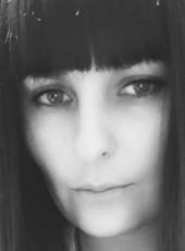 Tatyana, 29, Russia, Krasnodar