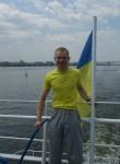 Artem, 33, Dnipropetrovsk
