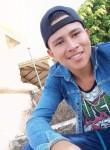 jhonatan, 19  , Guatemala City