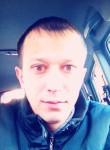 Chelovek, 31, Sobinka