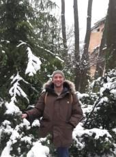 dzhon, 41, Ukraine, Kharkiv