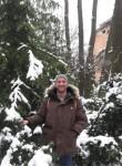 dzhon, 40, Kharkiv