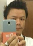 Jayden, 38  , Kuala Lumpur