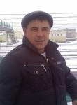 Евгений, 39 лет, Сургут