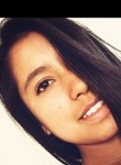 Alex, 19  , Cuajimalpa