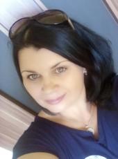 Kseniya, 42, Ukraine, Brovary