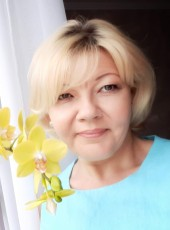 Tatyana, 46, Russia, Chekhov