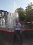 Sergey, 43  , Marks