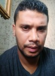 Othmand22, 30 лет, Oran