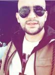 Ahmet, 22  , Van