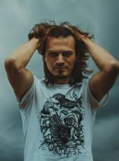Mikhail, 46, Russia, Syktyvkar