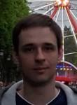Zheka, 32, Kharkiv
