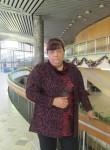 Альбина, 52  , Shakhovskaya