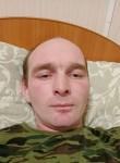 Aynur, 28, Neftekamsk
