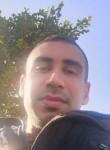 Hamid, 35, Casablanca