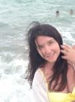 Ekaterina, 38, Kazan