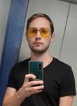Maksim Tambovtsev, 28  , Moscow