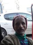 youcef, 55  , Algiers