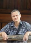 Sergey, 52  , Voronezh