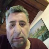 Marco, 58  , Budrio