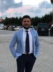 Hüseyin, 25  , Iskenderun