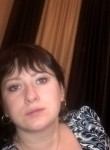Evgeniya , 40, Magadan