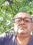 Halil, 55  , Mannheim